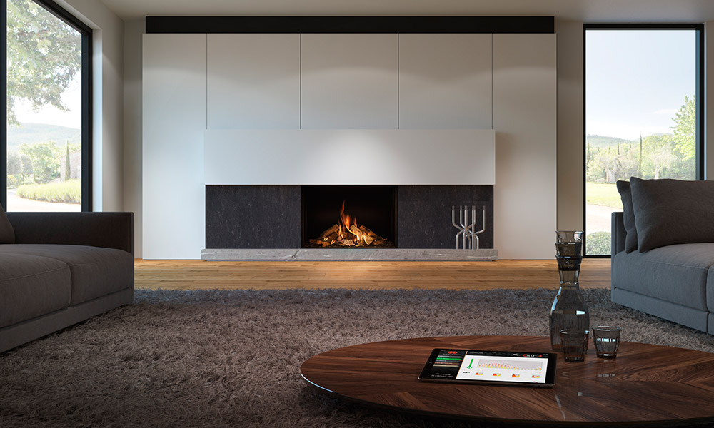 products gas fireplace shop stores newtown