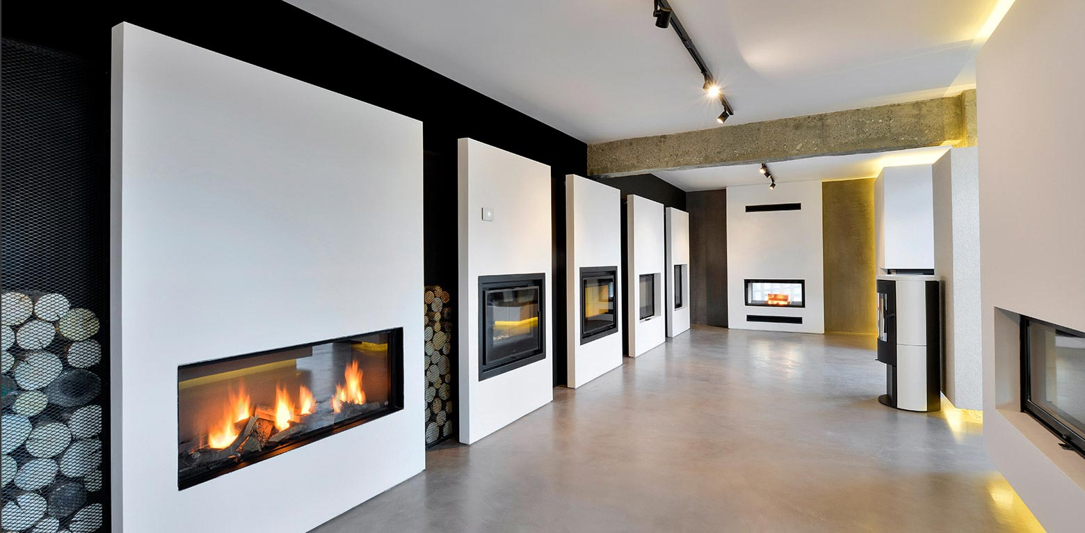fireplaces and stoves in cyprus volcano stores in cyprus